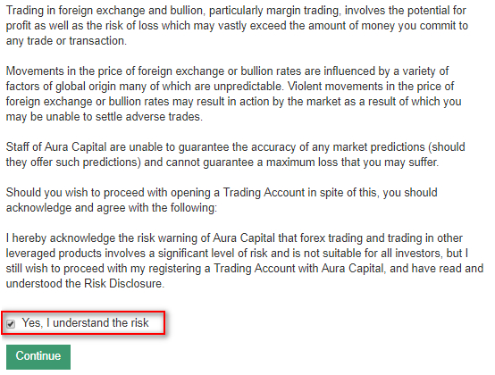 auracapitalmarkets-open-a-live-account-15
