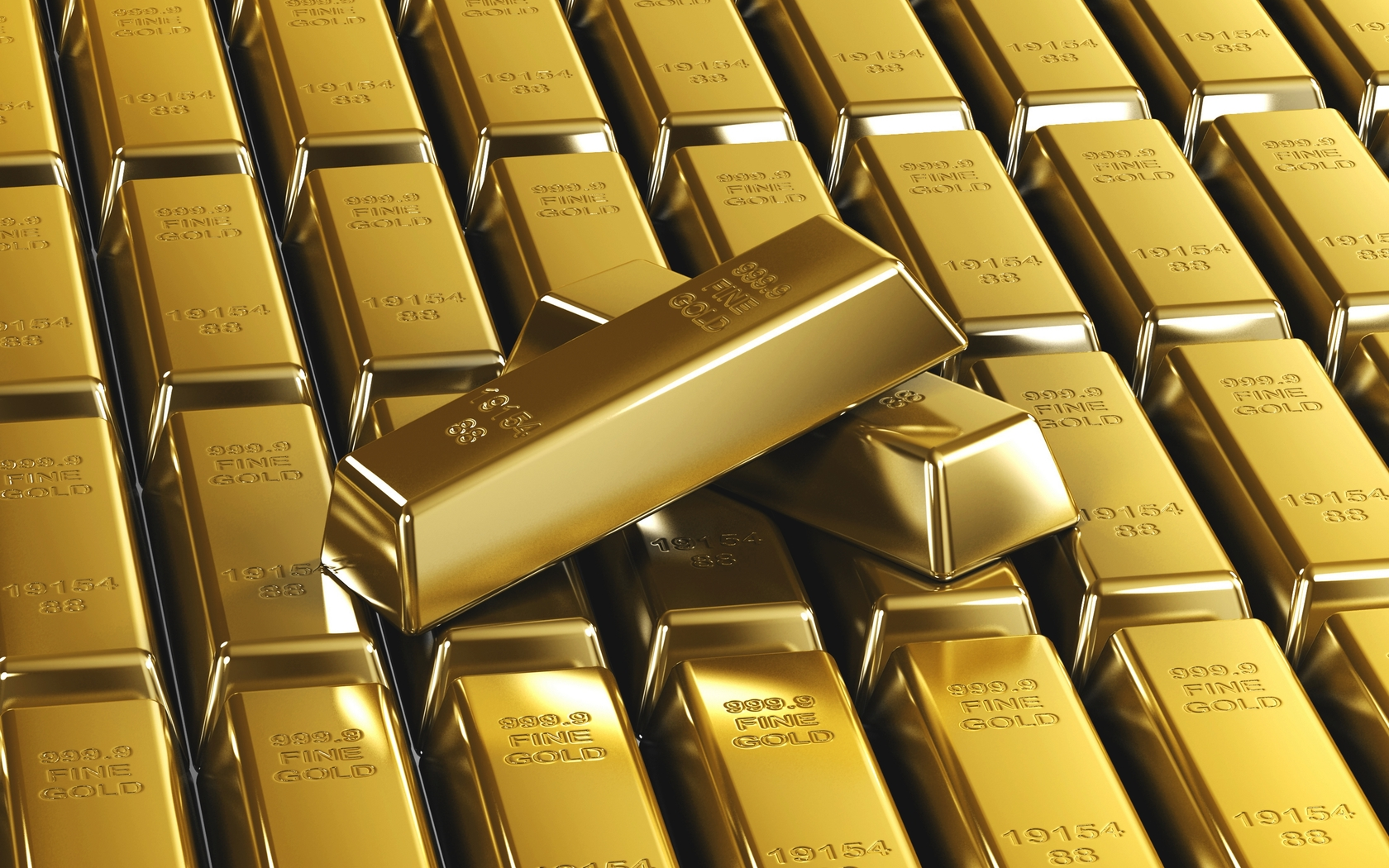180107-gold-bars-vang
