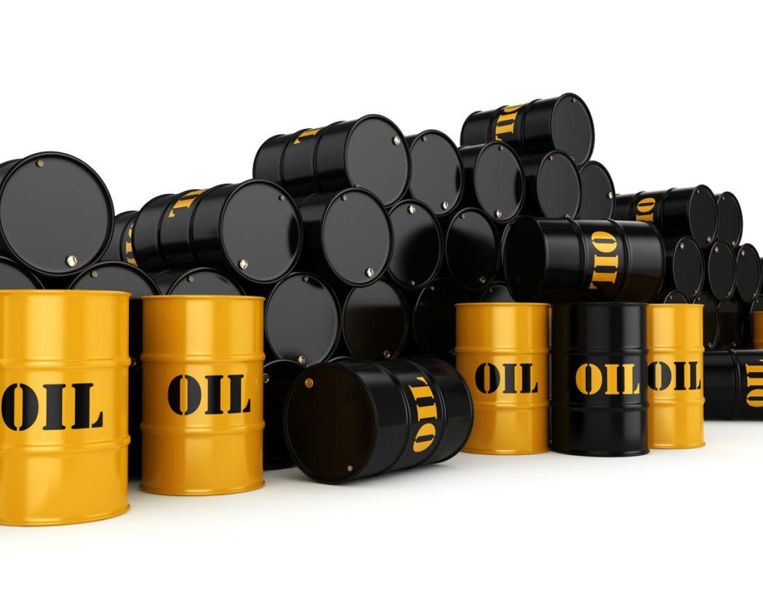 180322-Oil-barrels