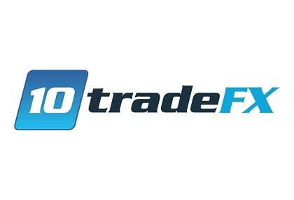 10tradefx-logo-420x200