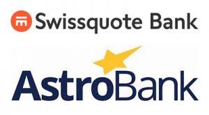 Astro-swissquotebank