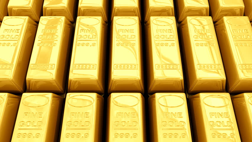 181018-gold-bars-trading-maxi-forex