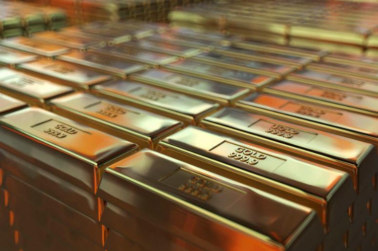 190218-Gold_Bars
