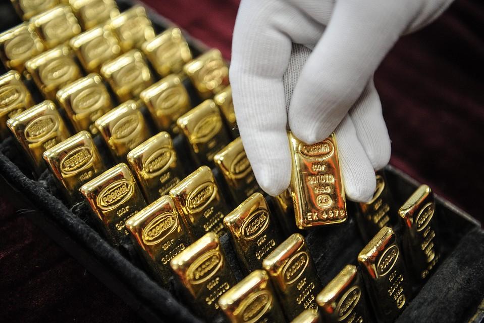 190620-gold-bullion
