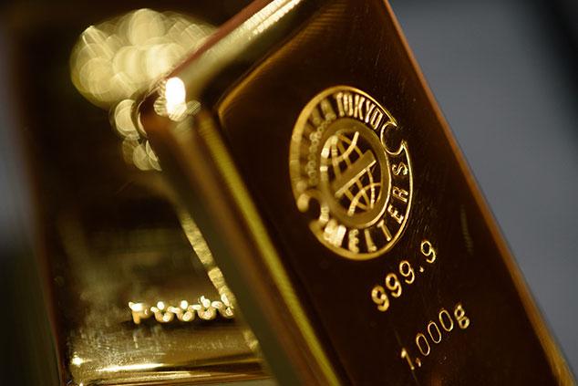 190804-goldbars