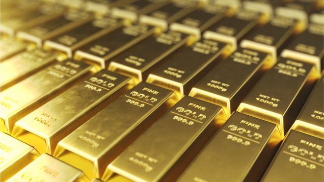 190807-goldbars-vàng