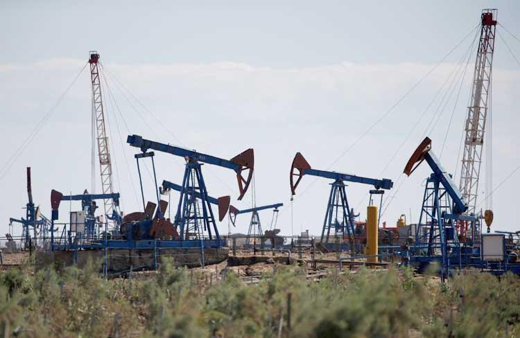 190807-oil-reuters