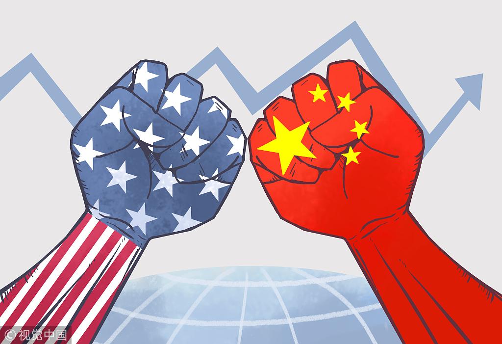 190814-us-china-war-trade