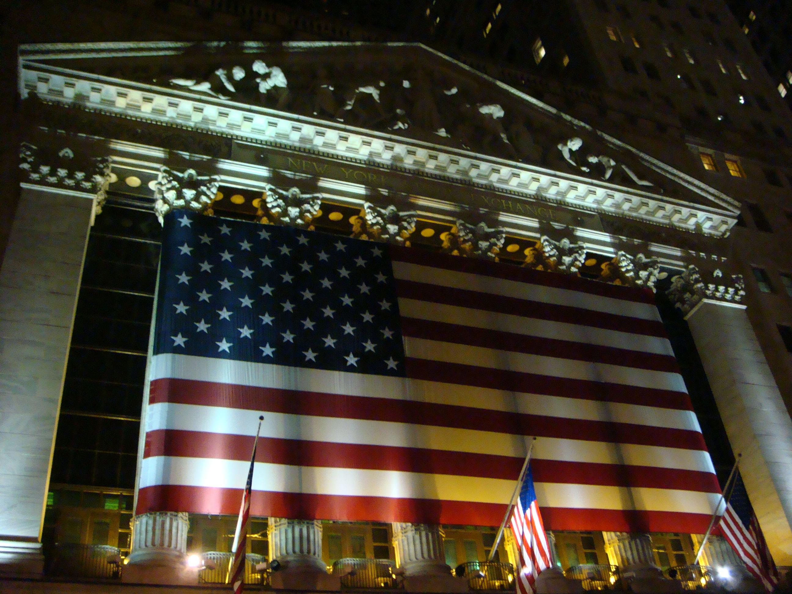 190821-new-york-stock-trading