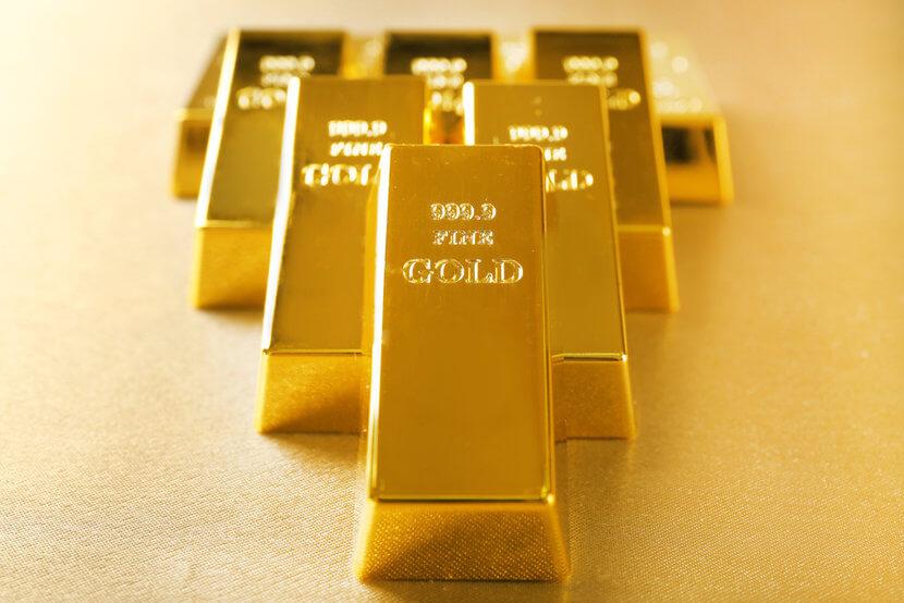 190823-gold-bars