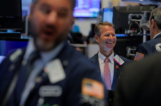 190830-wall-street-stock-trader-on-the-floor-new-york-exchange