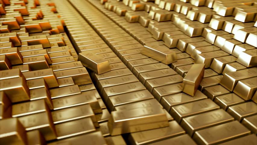 190913-gold-bar-vàng