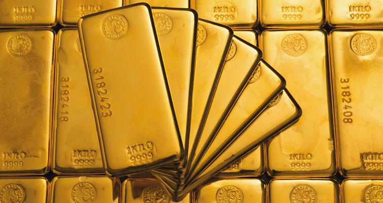 190924-gold-bars-vàng