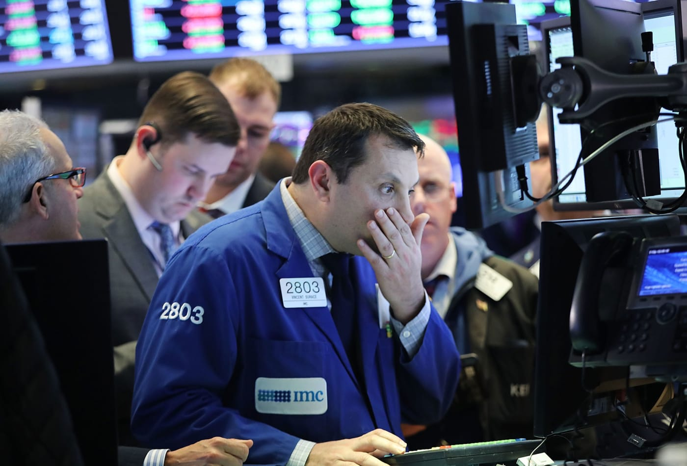 191002-stock-trader-on-the-floor