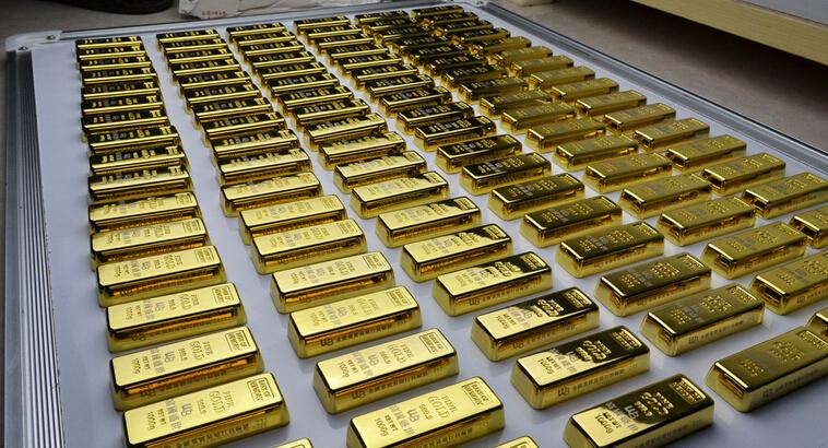 191014-gold-bars