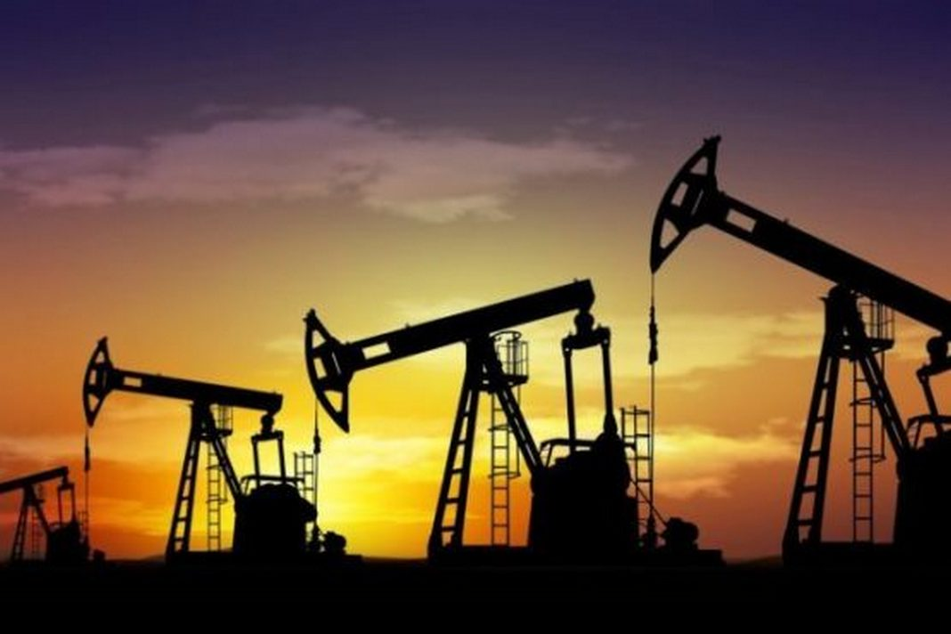 2020-02-06-oil-barrel-dau-mo